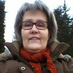 Heli Hannele