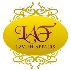 Lavish Affairs