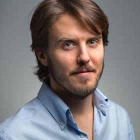 Pavel Radu