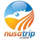 Nusatrip Travel
