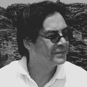 Humberto Bernal