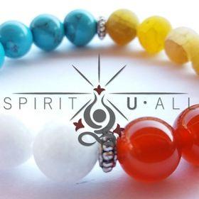 Spirituall