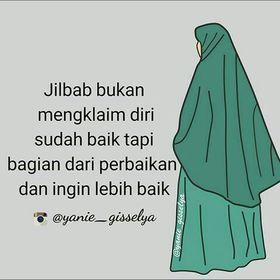 mira_huwaidah