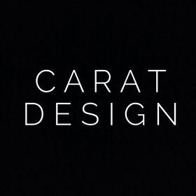 CARAT DESIGN