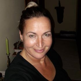Anita Kollár