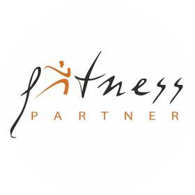 FitnessPartner
