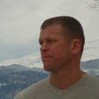 Gintautas Jurgaitis