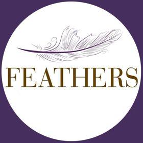 Feathers Custom Furniture