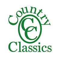 Country Classics, Inc.