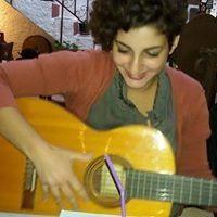 Maria Karaferi