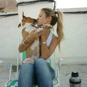 Melisa Canosa