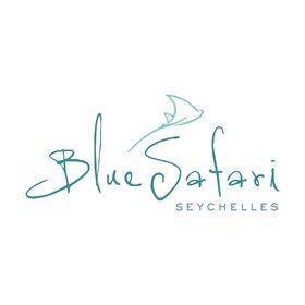 Blue Safari Seychelles