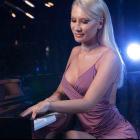 Rebecca Mihai