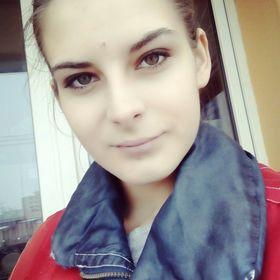 Veronika Vidová