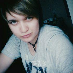 Tatyana Goy