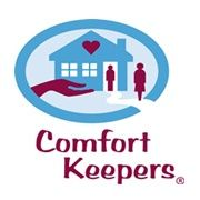 Comfort Keepers Senior Care Mississauga
