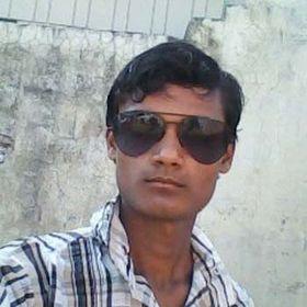 Jahid Chauhan