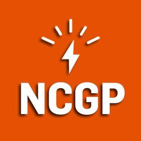 NC GreenPower