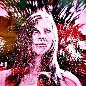 Laurie Richardson Creates
