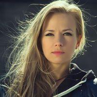 Justyna Męzia