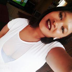 Eunice Swartbooi