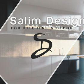 Salim Design