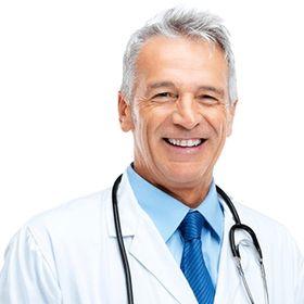 Dottor Mauro