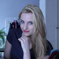 Aleksandra Piechowska