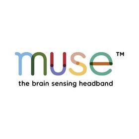 Muse Australia