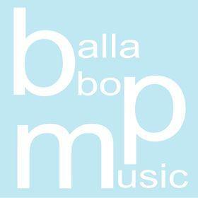 Ballabop Music