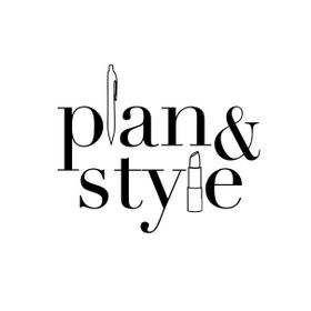 Plan and Style