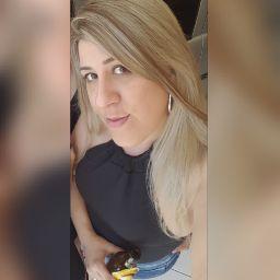 Carolina Galácio