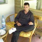 Lungu Bogdan