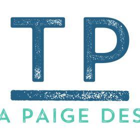 TaniaPaigeDesigns