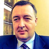 Pawel Ostrowski