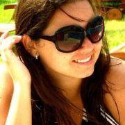 Gaby Pineda