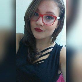 Gabriela Zilli