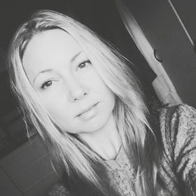 Malin Holmgren