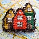 Tanya P. Мy crochet stories