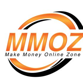 The Make Money Online Zone
