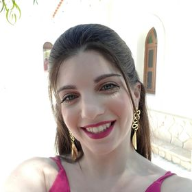 Alexia Andreadi