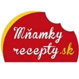 Mňamky Recepty • Yummy Recipes