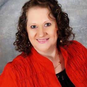 Monica Epstein