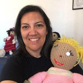 Yolanda Chavez