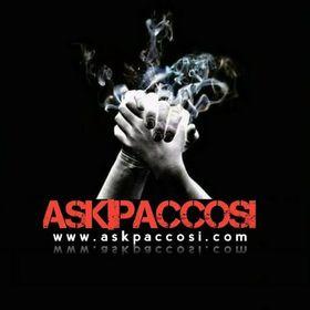 AskPaccosi.Com