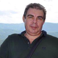 Evgeny Trifonov