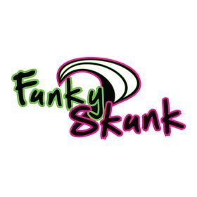 Funky Skunk