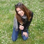 Christina Boukli