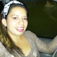 Edna Trejo