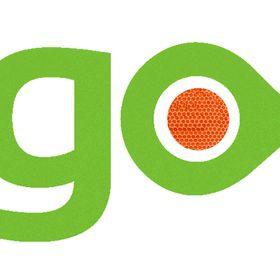 GoPage